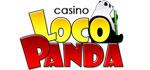Loco Panda