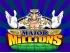 Major Millions 5 reels