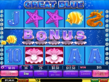 City of Gold Online Slot Review - Play Online for Free Here
