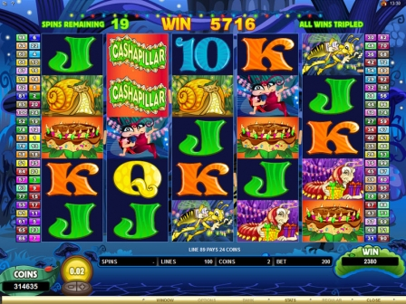 free slots online for fun american poker 2