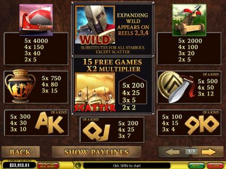 Super casino mobile