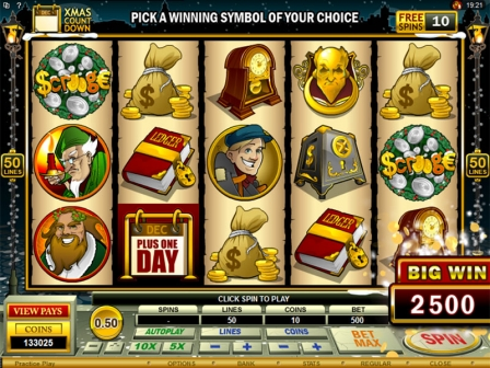 Best days to play online poker