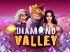 Diamond Valley Pro