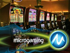 TOP 5 Best Microgaming Slots of All Times